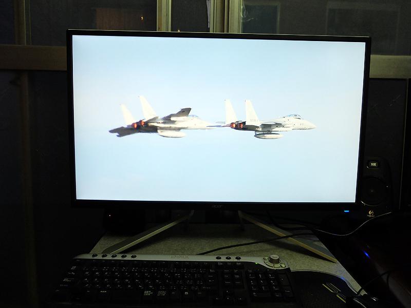 DSCF7678043.jpg